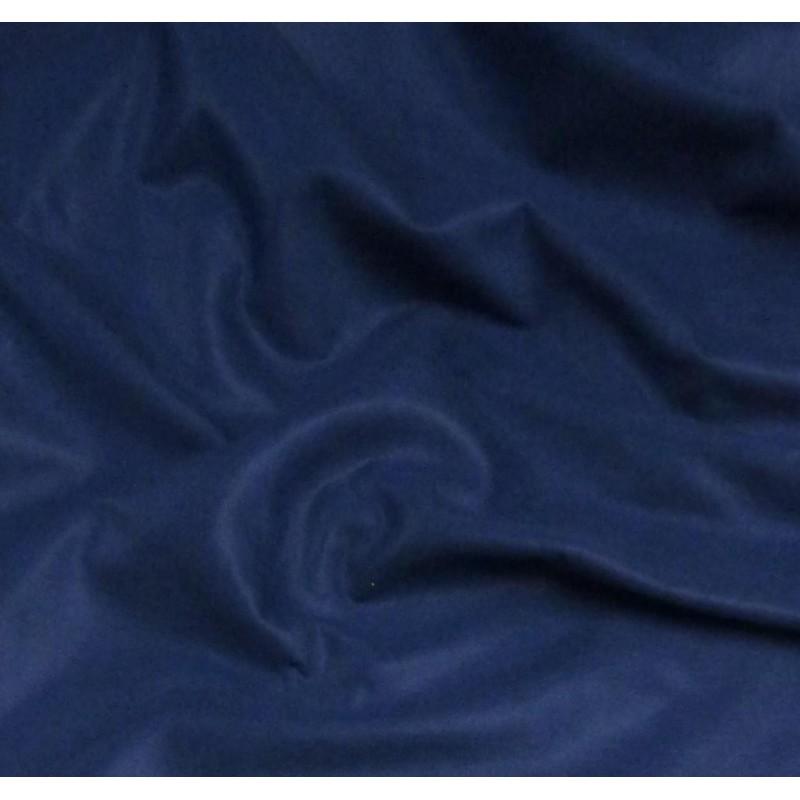 tissu feutrine bleu marine largeur 180cm x 50cm. Black Bedroom Furniture Sets. Home Design Ideas