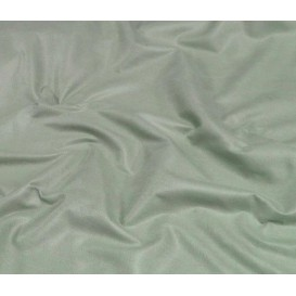 tissu feutrine gris largeur 180cm x 50cm