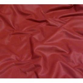 tissu feutrine bordeaux largeur 180cm x 50cm