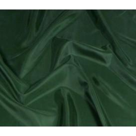 tissu doublure toscane vert foncé largeur 150cm x 50cm