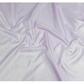 tissu doublure toscane lilas largeur 150cm x 50cm