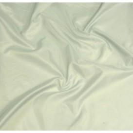 tissu doublure toscane gris clair largeur 150cm x 50cm