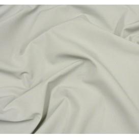 tissu toile transat gris largeur 160cm x 50cm