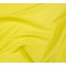 tissu toile transat anis largeur 160cm x 50cm