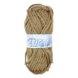 pelote de laine tricot ALP