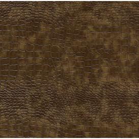 tissu simili cuir imitation cuir. Black Bedroom Furniture Sets. Home Design Ideas