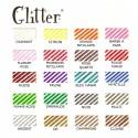 PEINTURE VOLUME 3D TULIP GLITTER