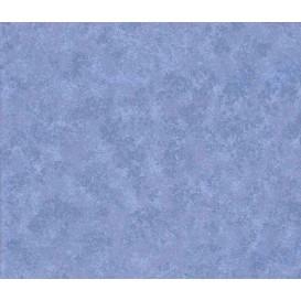tissu patchwork makower bleu nattier largeur 110cm x 25cm