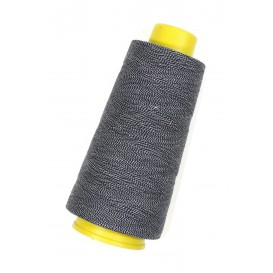 cône fil spécial jeans denim 1000m
