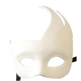 masque venitien n°4