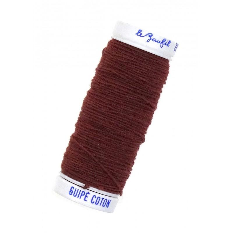 Fil lastique pour fronces lebaufil 20m - Fil elastique pour bracelet ...