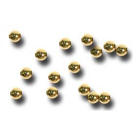 perles or 7gr