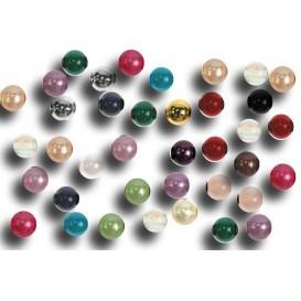 perles assortiments 7gr