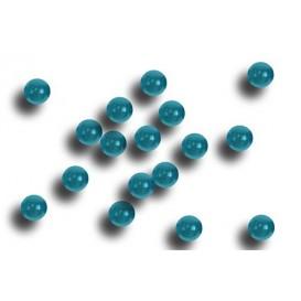 perles bleu ciel 7gr