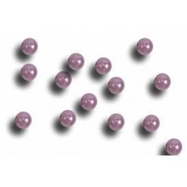 perles lavande 7gr