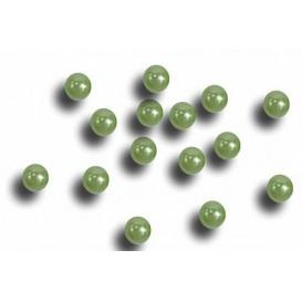perles citron vert 7gr