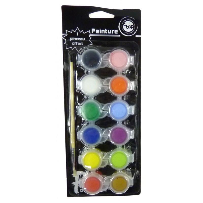 Peinture speciale faience 3322 toulouse for Peinture speciale cuisine