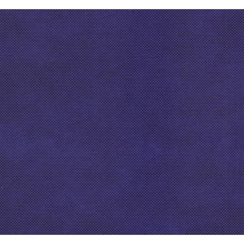tissu intiss non tiss bleu marine x 50cm. Black Bedroom Furniture Sets. Home Design Ideas