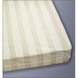linge de lit draps taies housses et protection de la. Black Bedroom Furniture Sets. Home Design Ideas