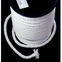 cordon cérémonie 9mm 100% Coton au mètre