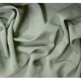 tissu résille gris largeur 148cm au mètre