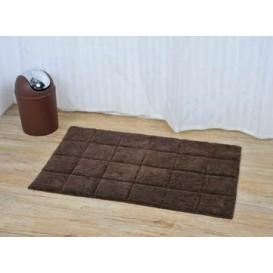 Tapis de bain pas cher : carr, ron rectangle - comparer les prix