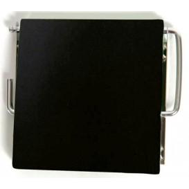 abattants d rouleurs de papier wc brosses produits de d coration pour les toilettes www. Black Bedroom Furniture Sets. Home Design Ideas