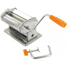 machine pour pâte polymère