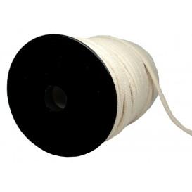 cordon de bourrage 5mm au mètre
