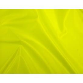 tissu toile velabag anis largeur 150cm x 50cm