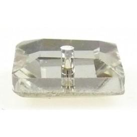 strass carrée 10mm