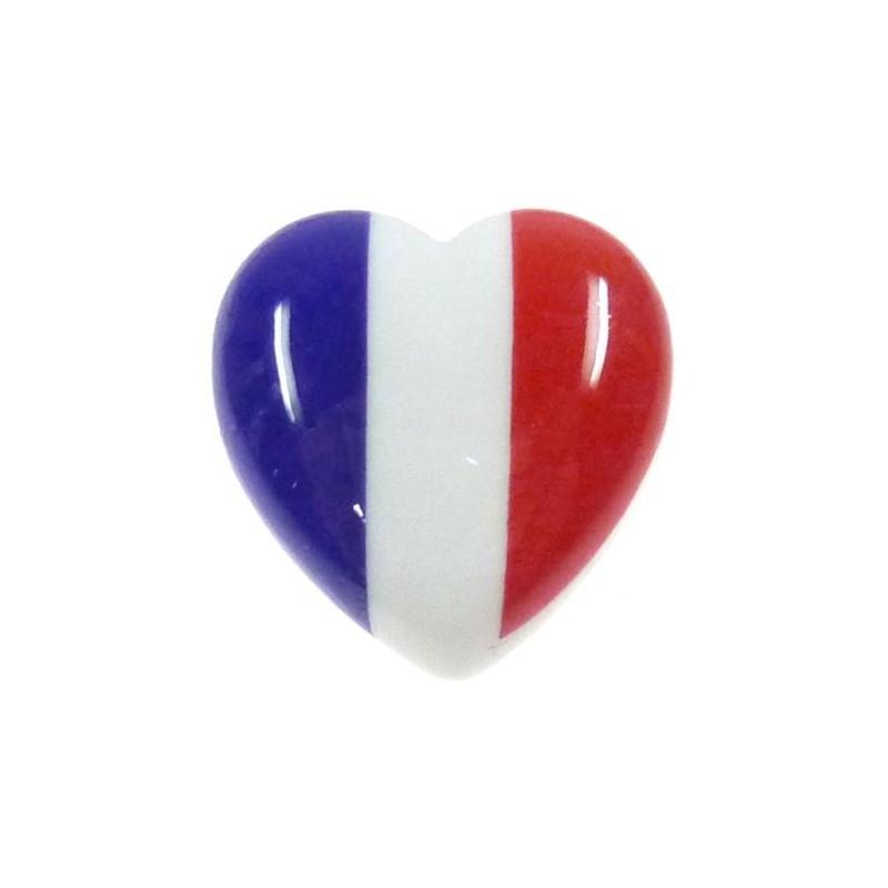 bouton-deco-coeur-france-22mm.jpg