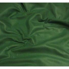 tissu feutrine vert foncé largeur 180cm x 50cm