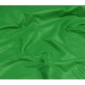tissu feutrine vert largeur 180cm x 50cm