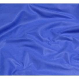 tissu feutrine bleu roi largeur 180cm x 50cm