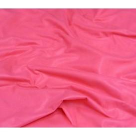 tissu feutrine fuchsia largeur 180cm x 50cm