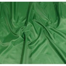 tissu doublure toscane vert largeur 150cm x 50cm