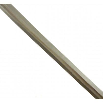 biais satin uni 20mm au mètre