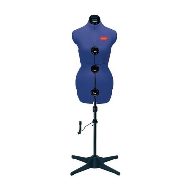 mannequin couture prymadonna taille s 36 42. Black Bedroom Furniture Sets. Home Design Ideas