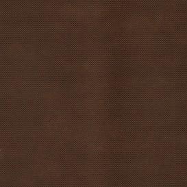 intissé / non tissé marron foncé x 50cm