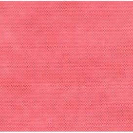 intissé / non tissé rose bonbon x 50cm