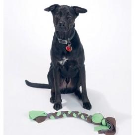 patron jouets pour animal domestique McCall's M7303
