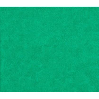 Tissu patchwork makower vert malachite largeur 110cm x 25cm - Vert de malachite ...