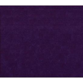 tissu patchwork makower bleu majorelle largeur 110cm x 25cm