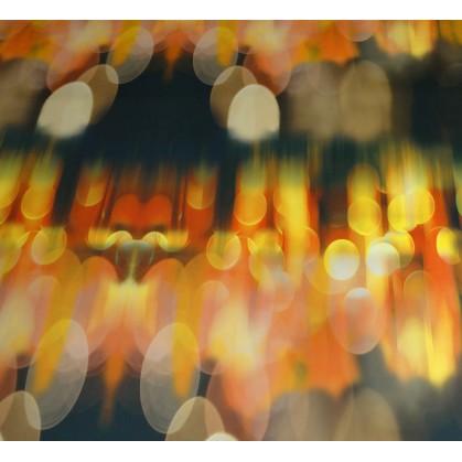 tissu scuba lumière largeur 145cm x 50cm