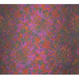 tissu ameublement jackutrillo largeur 150cm x 50cm