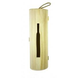 stylos et marqueurs pour la d coration de no l. Black Bedroom Furniture Sets. Home Design Ideas