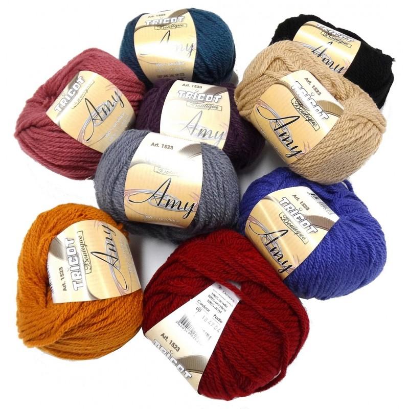 pelote-de-laine-amy-10-coloris.jpg