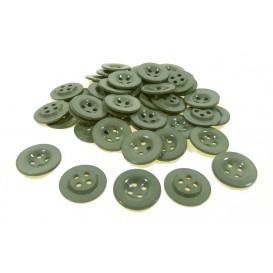 Lot boutons