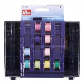 boîte de rangement pour 32 canettes